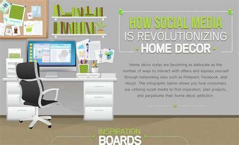 digital interior design data social media is