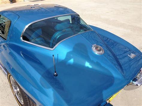 auto repair manual online 1966 chevrolet corvette seat position control 1966 corvette coupe 427 425 3869942 block original headrest seats classic chevrolet corvette