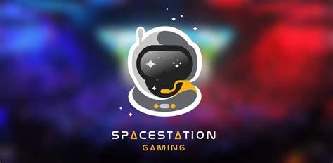 spacestation gaming   enter  clash royale league