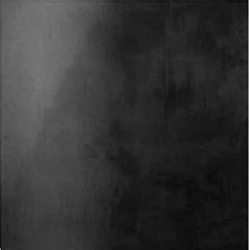 Beton Ciré Noir by Carrelage Carrelage Meteor Noir 60x60 Carrelages Parquets Fr