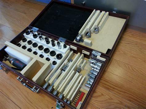 diy socket tray diy portable socket organizer grumble grumble