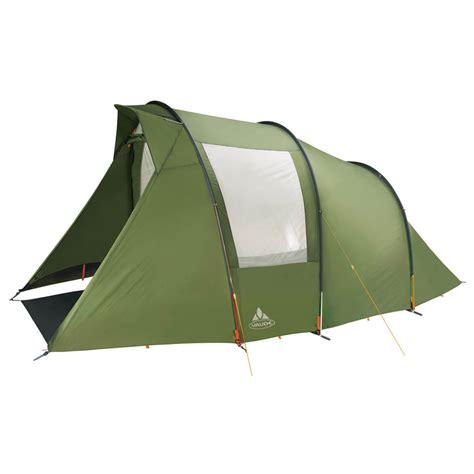 buy tent vaude opera 4p 4 person tent buy alpinetrekcouk vaude tent active writing