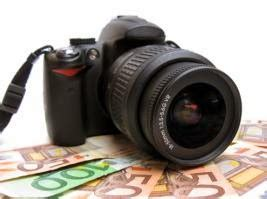 How To Make Money Selling Photographs Online - how to make money selling photos online with shutterstock