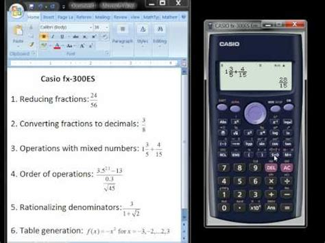 tutorial casio fx 9750gii how to add games to your casio calculator fx 9750gii
