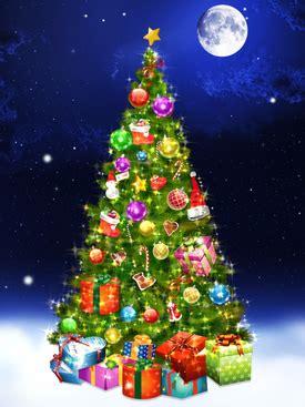 imagenes con arbol de navidad arbol de navidad