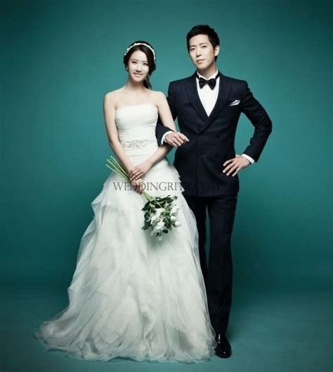 Wedding Photo In Studio by Korea Pre Wedding Photoshoot Weddingritz 187 Korea Pre