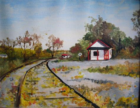 Natures Pantry State College by Of A Depot Near State College Pa By