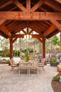 Patio Living Space Covered Patio Structures Living Room Mytechref Com » Ideas Home Design