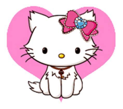 Boneka Hello Melody Cat S gambar hello kity clipart best