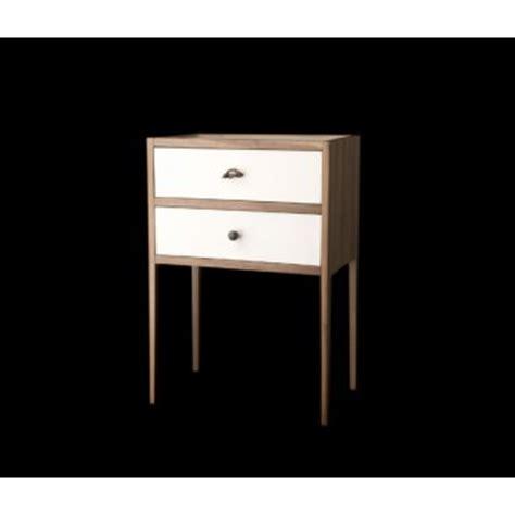 Kate Dresser by Marcel Wanders Kate Dresser
