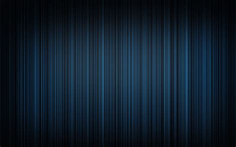 line wallpaper lines full hd wallpaper and background 1920x1200 id 318365