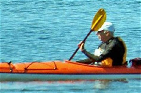 part time plymouth ma steve kayak dave s