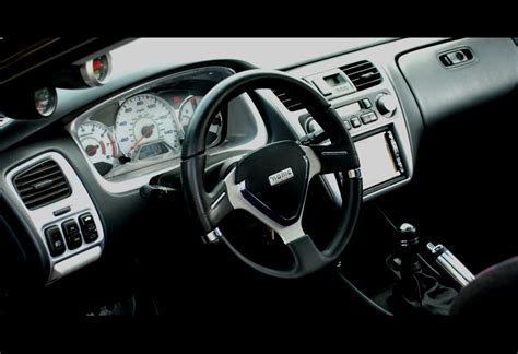 Interior Car Modifications by Uncategorized Jdm Addiction Page 19