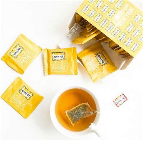 Prince Of Tea Detox by 101 Best Kusmi Tea Images On Tea Time High