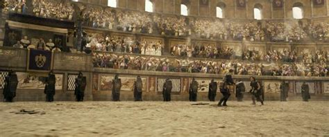 gladiator film arena roman arena wallpaper google search world building 101