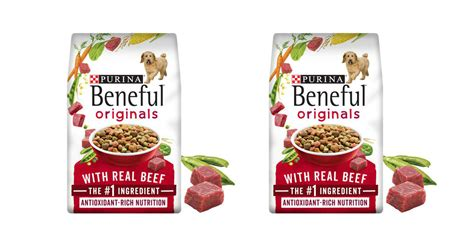 dog food coupons for walmart beneful 3 coupon off dry dog food walmart deal