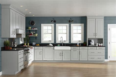 york kitchen cabinets wolf designer cabinets new york granite