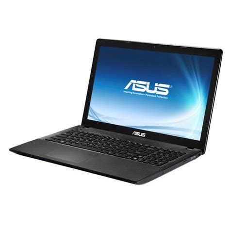 Lcd Laptop Asus I3 asus x551ca sx024d notebook display lcd 15 6 pollici led processore intel i3 3217 1 8 ghz