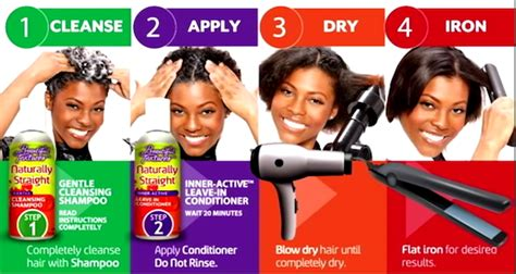 tms system for natural hair reviews texture manageability system review