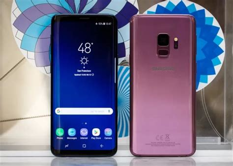Samsung A10 Tips And Tricks by Samsung Galaxy S9 Tips And Tricks 7 Things You Should Try Thyblackman
