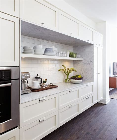 kitchen cabinets with drawers only best 25 kitchen drawers ideas on space saving