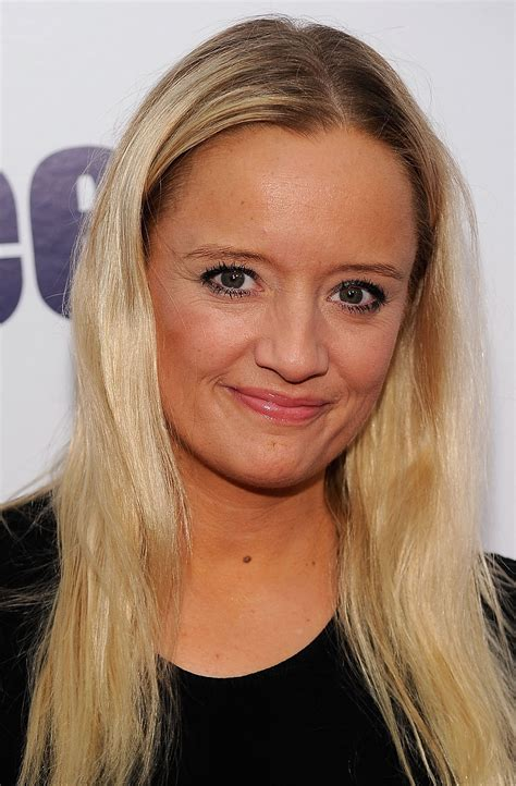lucy davis belfry witches lucy davis bra size age weight height measurements
