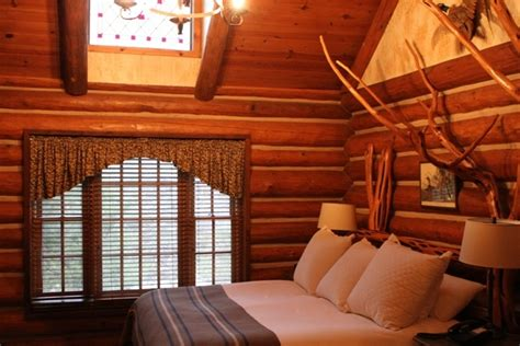 17 Best Images About Branson Wedding Venues On Pinterest Branson Cottages And Cabins