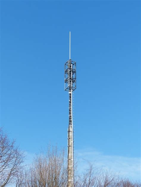 transmission tower mast radio antenna free stock photos in jpeg jpg 3000x4000 format for free