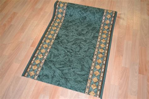 Rubber Backed Runner Rugs Rubber Backed Rug Runners Rugs Ideas