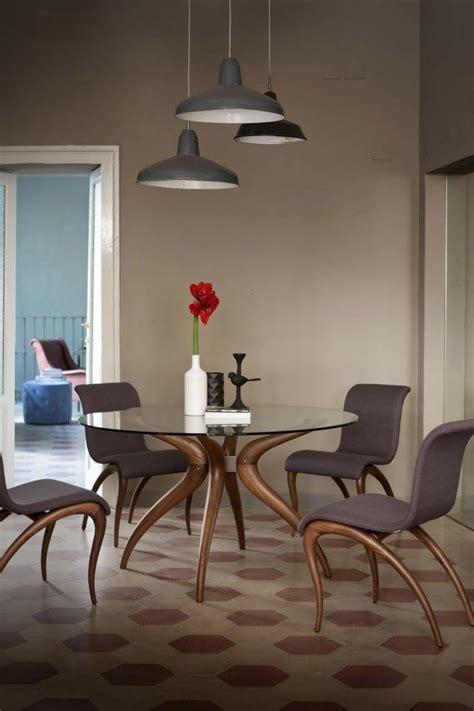 salle 224 manger moderne choisir les meubles salle 224 manger