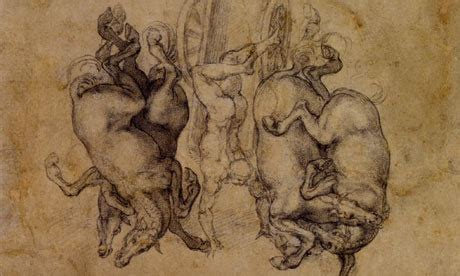 michelangelo draftsman and designer books michelangelo and the mastery of drawing and design