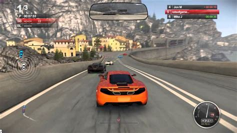 Auto Games Play by Racing Games Free Online Car Games Autocars Blog