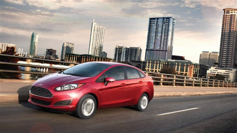 Best Used Fuel Efficient Cars by Best Manual Transmission Fuel Efficient Cars