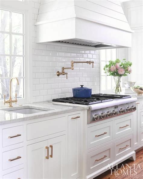 mini subway tile kitchen backsplash best 25 beveled subway tile ideas on white