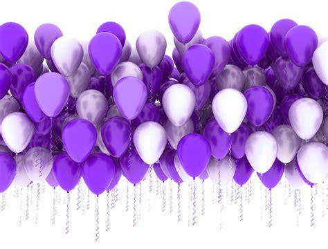Image from http www iatsmartdial com wp content uploads 2014 02 purpleballoons jpg balloons