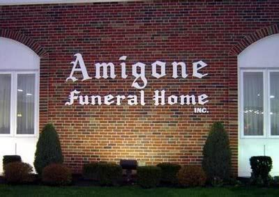 amigone funeral home photo by silveradohdk photobucket