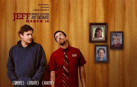 jeff home jeff who lives at home reviewed by james who watched at
