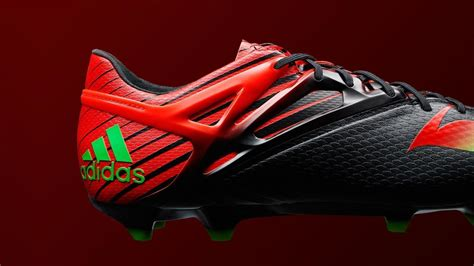 football shoes wallpaper soccer shoes wallpapers wallpaper cave