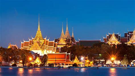 places  visit  bangkok tourist places  bangkok
