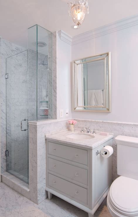 grey and white bathroom pictures white and grey bathroom design ideas