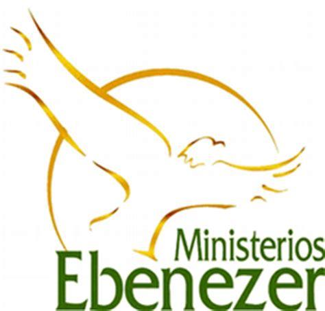 ministerios ebenezer guatemala ministerios ebenezer pennsylvania swiftwater pa 18370
