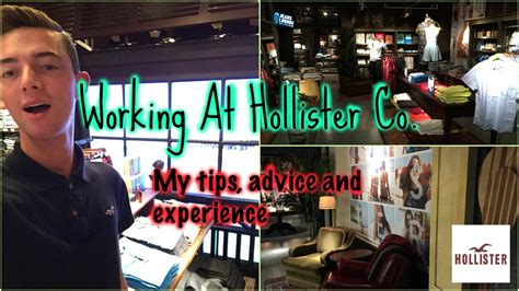 Hollister Application Impact How To Get A Model At Hollister Howsto Co