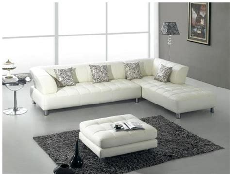 luxury italian leather sofas leather fabric lobby sofa leisure modern sectional sofas