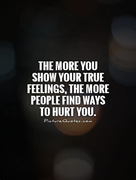How To Find Your One True by When Hurt You Quotes Quotesgram
