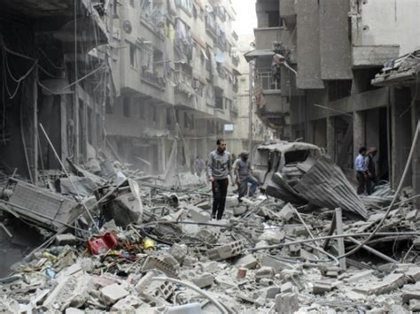 Es Maroko Daily Syria 1 more than 250 000 killed in syria war the express tribune