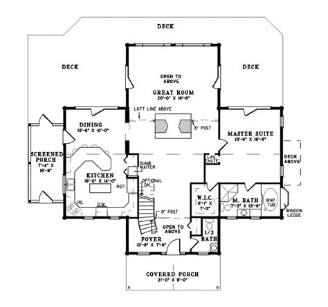 rustic country home floor plans sitka rustic country log home plan 073d 0021 house plans and more sunnyagency info