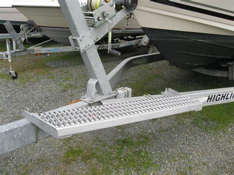 custom boat accessories parksville nanaimo - Boat Accessories Vancouver Island