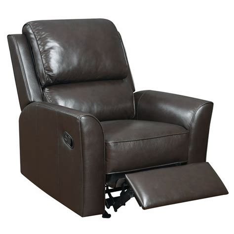 best 25 rocker recliner chair ideas on