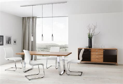 modern dining room modern dining room furniture