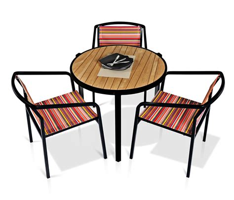 stackable dining room chairs 100 stackable dining room chairs best 25 stackable